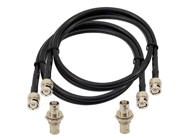 mpn13063040-omnitronic-antennenkabel-bnc-set-10-m-MainBild