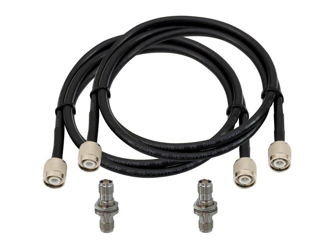mpn13063042-omnitronic-antenna-cable-tnc-set-3-m-MainBild