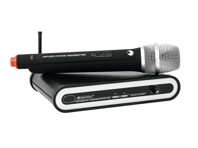 mpn13063210-omnitronic-uhf-201-funkmikrofon-system-863010mhz-MainBild