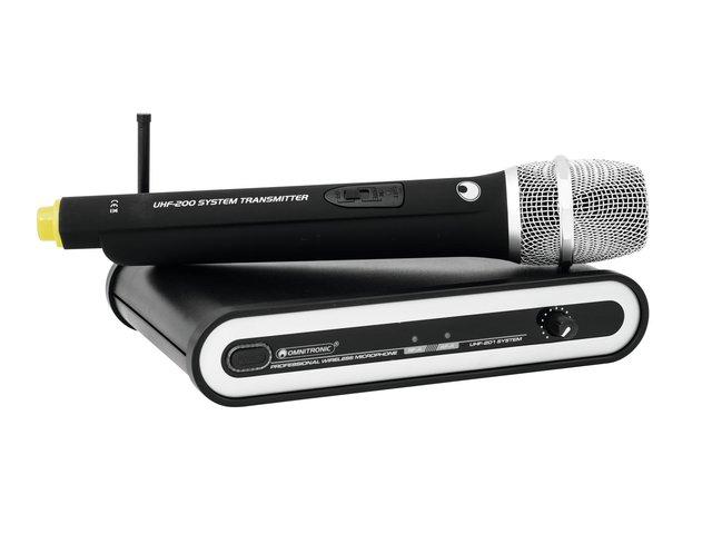 mpn13063211-omnitronic-uhf-201-funkmikrofon-system-863420mhz-MainBild