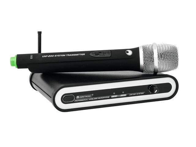 mpn13063212-omnitronic-uhf-201-wireless-mic-system-864300mhz-MainBild