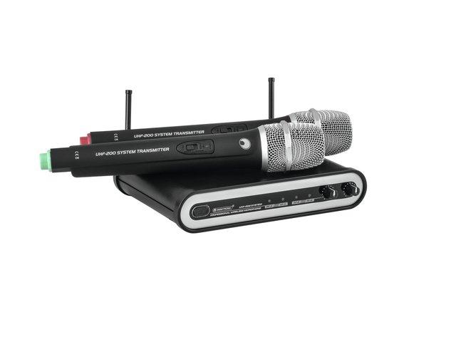 mpn13063214-omnitronic-uhf-202-wireless-mic-system-86301+8643mhz-MainBild