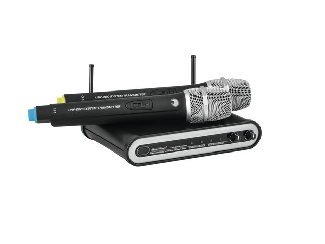mpn13063215-omnitronic-uhf-202-wireless-mic-system-86342+86499mhz-MainBild