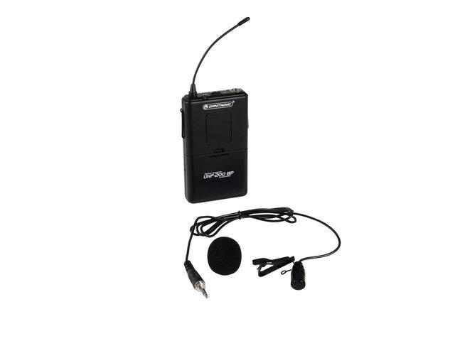 mpn13063217-omnitronic-uhf-200-bp-bodypack-863010mhz-MainBild