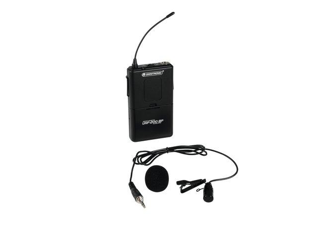 mpn13063219-omnitronic-uhf-200-bp-bodypack-864300mhz-MainBild
