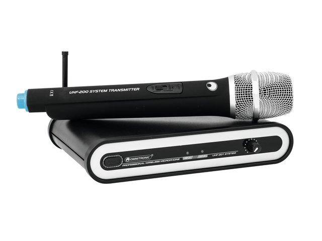 mpn13063230-omnitronic-uhf-201-funkmikrofon-system-823100mhz-MainBild