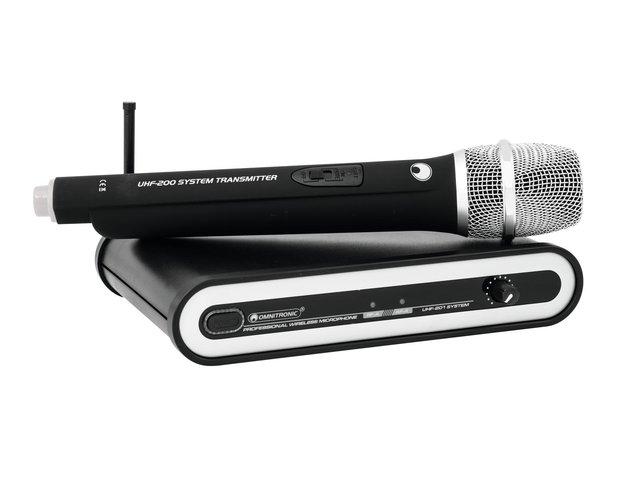 mpn13063232-omnitronic-uhf-201-funkmikrofon-system-828250mhz-MainBild