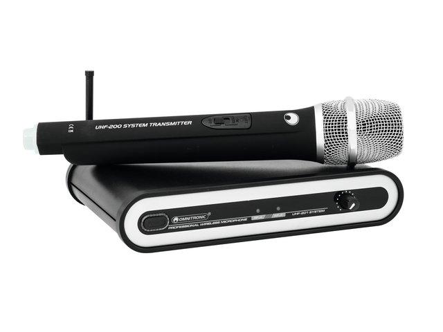 mpn13063233-omnitronic-uhf-201-funkmikrofon-system-830900mhz-MainBild