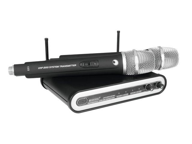 mpn13063235-omnitronic-uhf-202-funkmikrofon-system-8309+824925mhz-MainBild