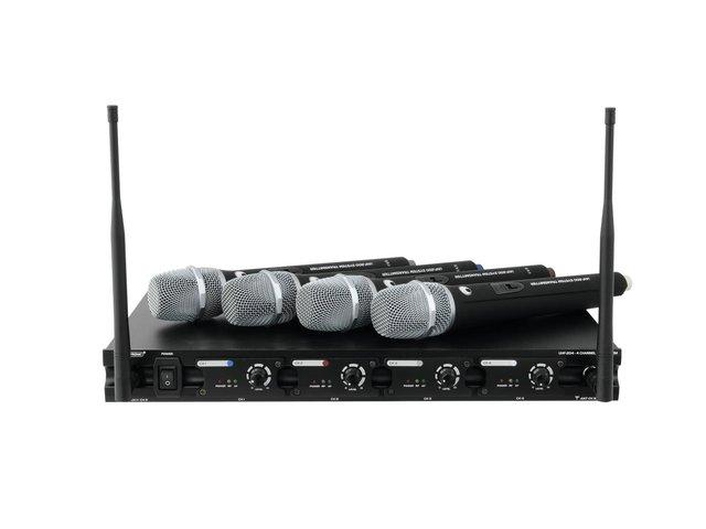 mpn13063236-omnitronic-uhf-204-wireless-mic-system-823-832mhz-MainBild