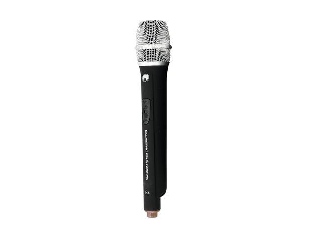 mpn13063252-omnitronic-mikrofon-uhf-200-824925-mhz-MainBild