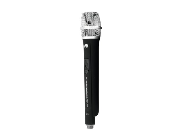 mpn13063254-omnitronic-microphone-uhf-200-828250-mhz-MainBild