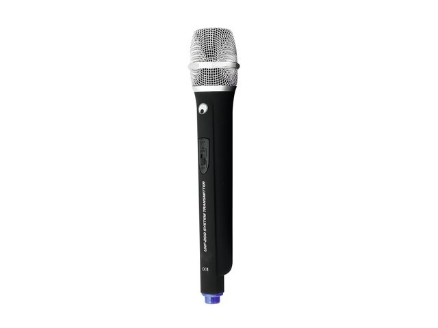 mpn13063256-omnitronic-microphone-uhf-200-823100-mhz-MainBild