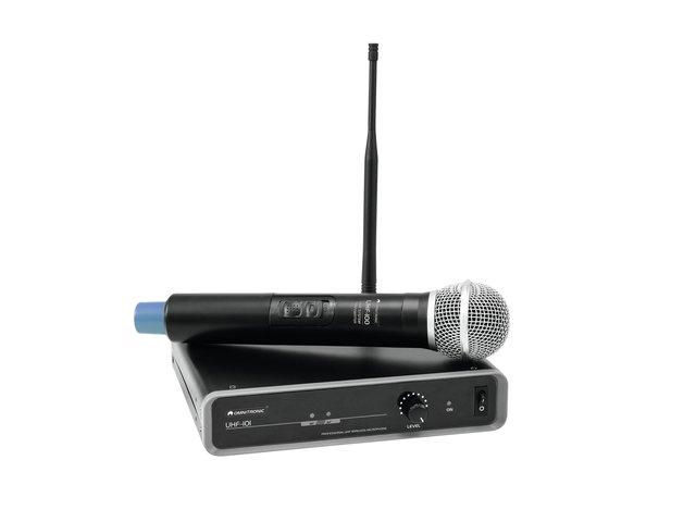 mpn13063263-omnitronic-uhf-101-funkmikrofon-system-8638mhz-MainBild