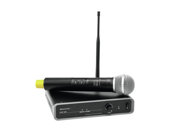 mpn13063266-omnitronic-uhf-101-wireless-mic-system-8253mhz-MainBild