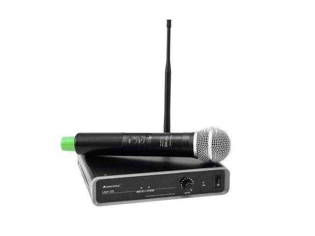 mpn13063267-omnitronic-uhf-101-wirelessm-mic-system-8303mhz-MainBild