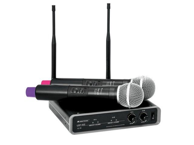 mpn13063268-omnitronic-uhf-102-funkmikrofon-system-8235-8631mhz-MainBild