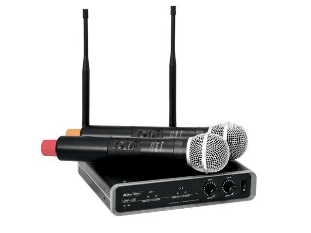 mpn13063269-omnitronic-uhf-102-funkmikrofon-system-8281-8648mhz-MainBild