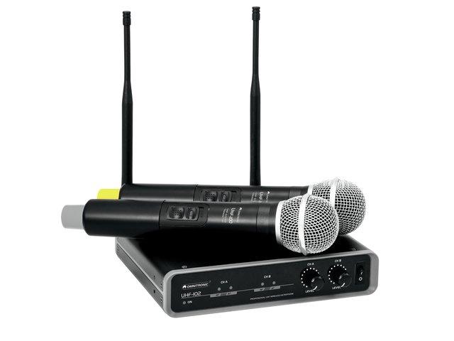 mpn13063270-omnitronic-uhf-102-wireless-mic-system-8253-8641mhz-MainBild