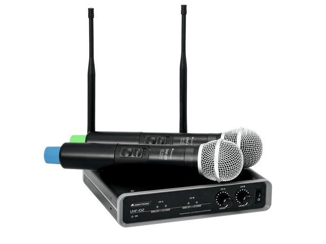mpn13063271-omnitronic-uhf-102-wireless-mic-system-8303-8638mhz-MainBild