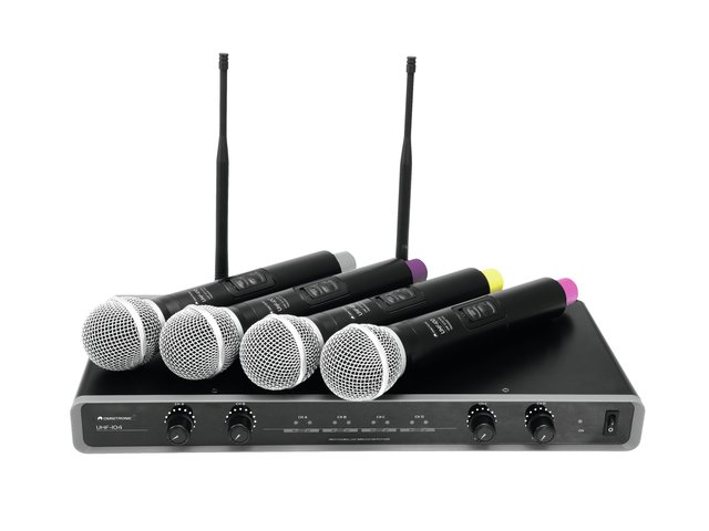 mpn13063272-omnitronic-uhf-104-wireless-mic-system-8235-8253-8631-8641mhz-MainBild