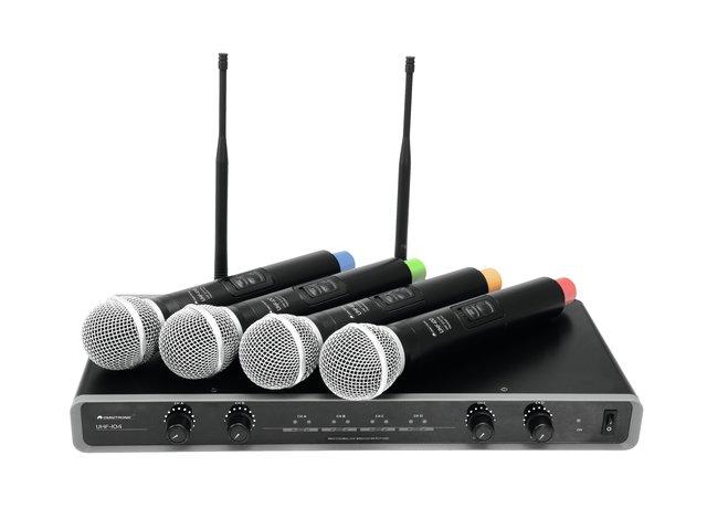 mpn13063273-omnitronic-uhf-104-wireless-mic-system-8281-8303-8648-8638mhz-MainBild