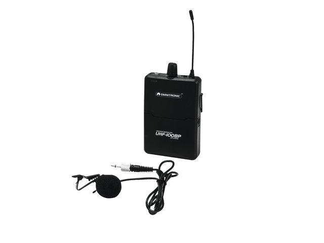 mpn13063285-omnitronic-uhf-100-bp-bodypack-8648mhz-orange-MainBild
