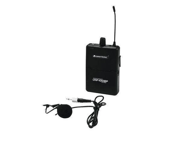 mpn13063288-omnitronic-uhf-100-bp-bodypack-8303mhz-green-MainBild