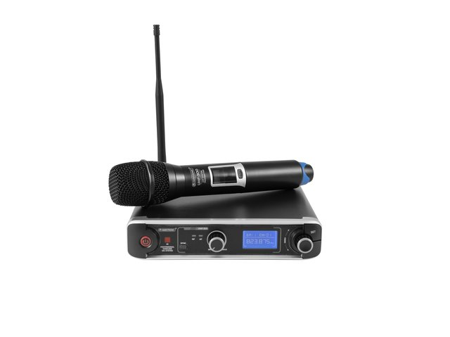 mpn13063300-omnitronic-uhf-301-1-channel-wireless-mic-system-823-832-863-865mhz-MainBild