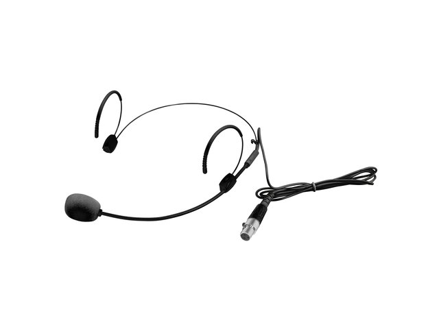 mpn13063310-omnitronic-uhf-300-headset-microphone-black-MainBild