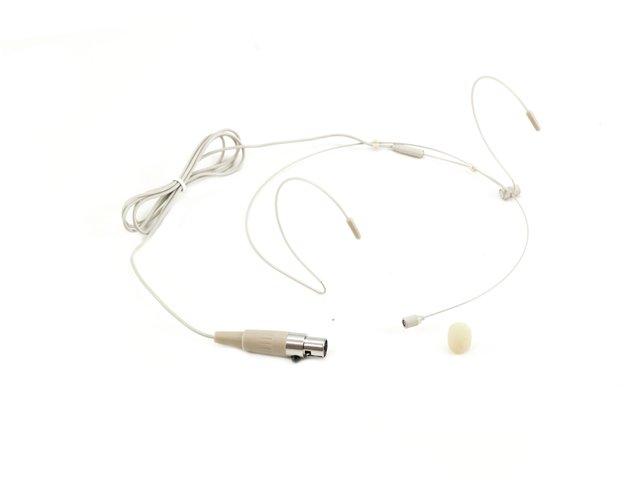 mpn13063408-psso-wise-kopfbuegelmikrofon-fuer-taschensender-MainBild