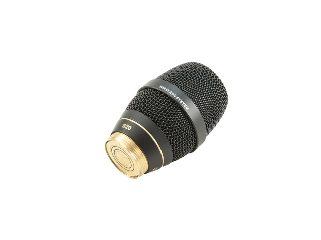 mpn13063410-psso-wise-condenser-capsule-for-wireles-handheld-microphone-MainBild