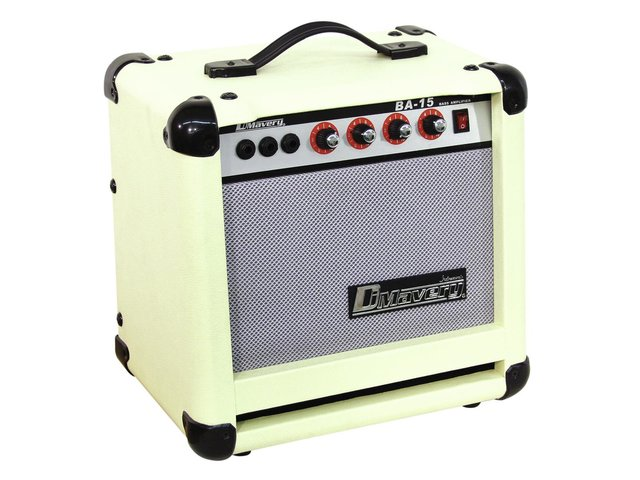 mpn26363010-dimavery-ba-15-bass-amplifier-15w-white-MainBild
