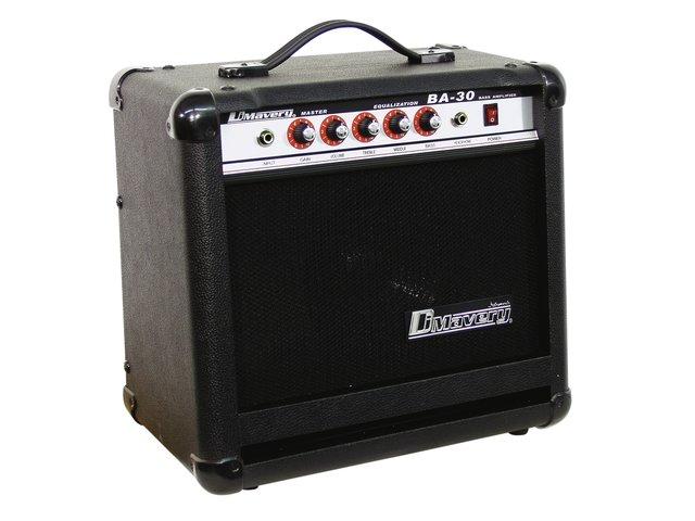 mpn26363030-dimavery-ba-30-bass-verstaerker-30w-MainBild