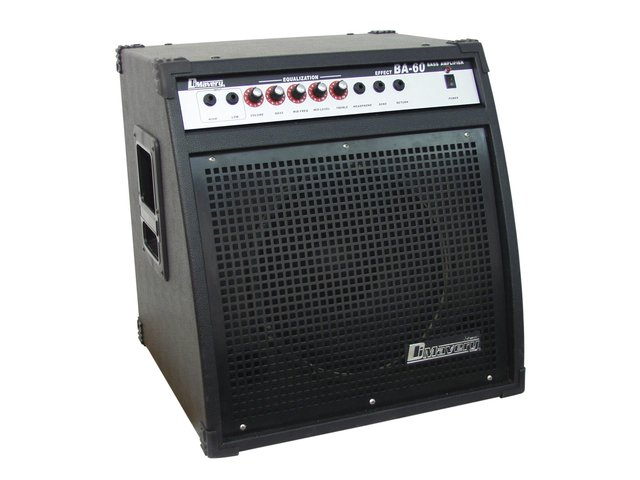 mpn26363060-dimavery-ba-60-bass-amplifier-60w-MainBild
