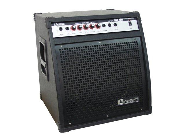 mpn26363060-dimavery-ba-60-bass-verstaerker-60w-MainBild
