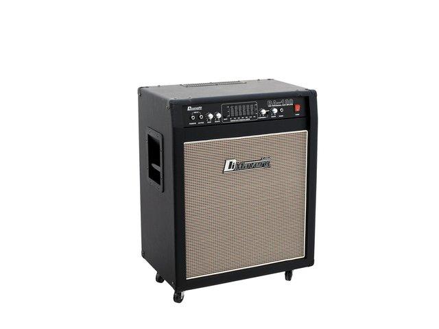 mpn26363070-dimavery-ba-100-bass-combo-verstaerker100w-MainBild