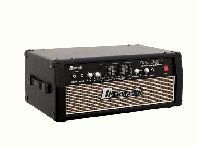 mpn26363080-dimavery-ba-200-bass-amplifier-top-200w-MainBild