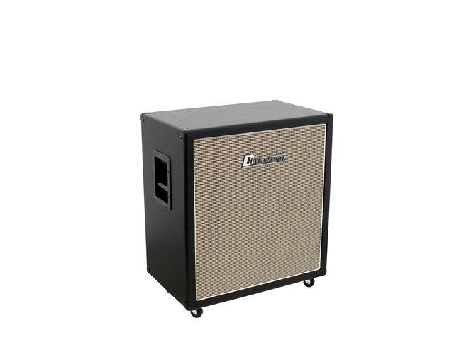 mpn26363081-dimavery-bc-410-bass-cabinet-300w-MainBild