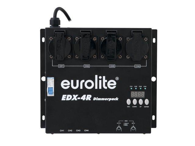 mpn70064073-eurolite-edx-4r-dmx-rdm-dimmerpack-MainBild