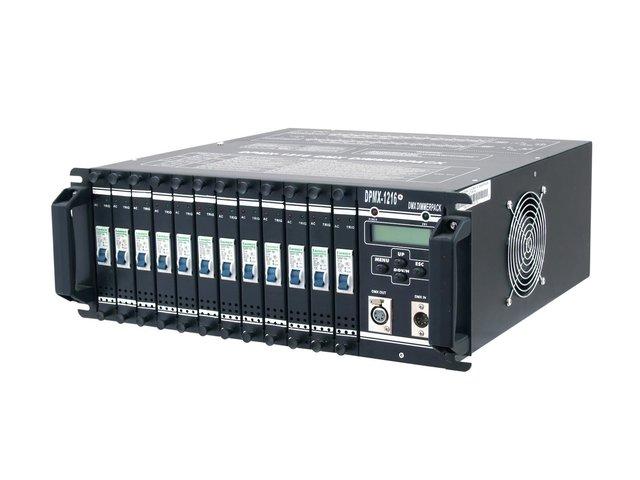 mpn70064180-eurolite-dpmx-1216-dmx-dimmerpack-MainBild