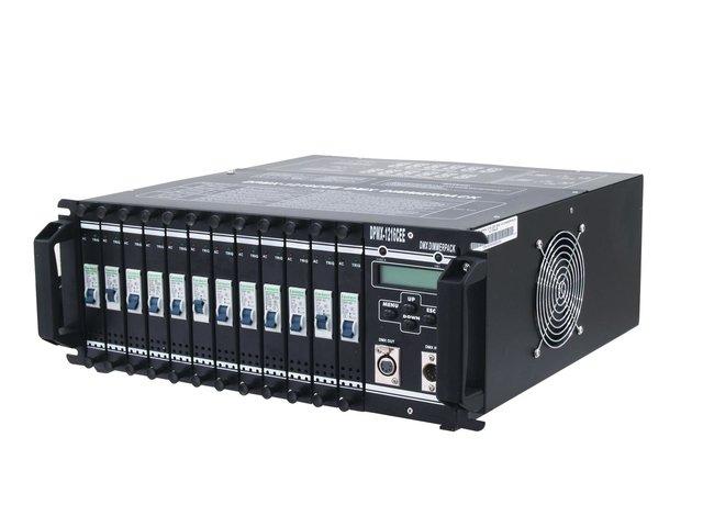 mpn70064183-eurolite-dpmx-1216-cee-dmx-dimmerpack-MainBild