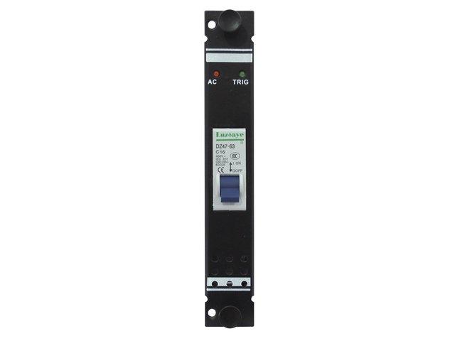 mpn70064192-eurolite-dpmx-dimmer-modul-1216-mk1-MainBild