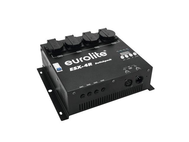 mpn70064224-eurolite-esx-4r-dmx-rdm-switchpack-MainBild