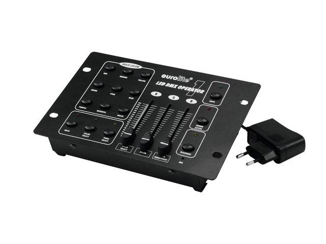 mpn70064501-eurolite-dmx-led-operator-1-controller-MainBild
