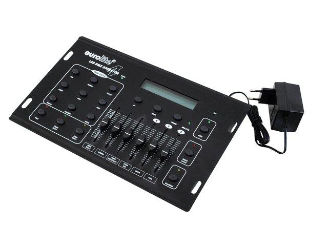 mpn70064504-eurolite-dmx-led-operator-4-controller-MainBild