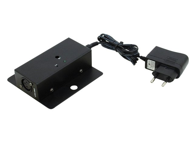 mpn09000079-eurolite-set-eurolite-dmx-led-operator-ir2dmx-+-rc-MainBild