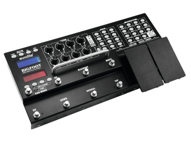 mpn70064517-eurolite-dmx-move-bigfoot-fusscontroller-192-MainBild