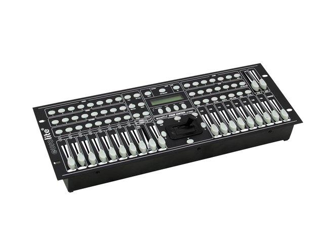 mpn70064535-eurolite-dmx-stage-control-136-controller-MainBild