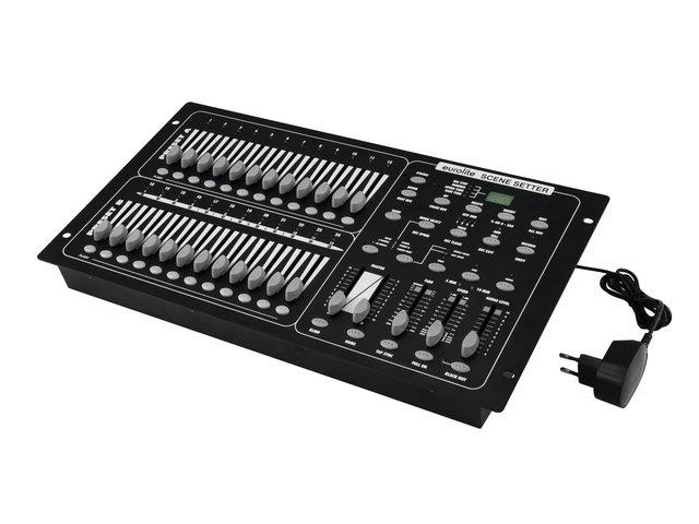 mpn70064540-eurolite-dmx-scene-setter-controller-MainBild